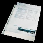 Файли для документів