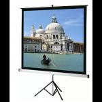 Проекційні екрани