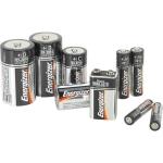 Батарейки , акумулятори , зарядні пристрої