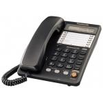 Телефони , факси