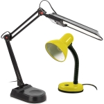 Світильники , ліхтарі , лампи