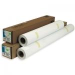 Папір , калька , плівка для інженерних робіт в аркушах і рулонах