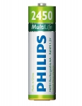 Aкумулятор Philips тип HR06