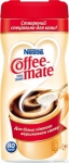 Cухі вершки Coffee-mate