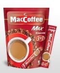 MacCoffee Max 3-в-1 Класичний