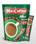 MacCoffee Max 3-в-1 Міцний