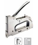 Kабельний степлер R28