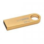 USB Flash Drive DataTraveler SE9/GE9