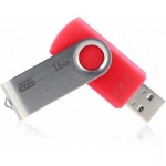 USB Flash Drive GOODRAM UTS3 USB3.0