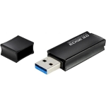 USB Flash Drive GOODRAM UEG3 USB3.0