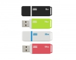 USB Flash Drive GOODRAM UMO2 USB2.0