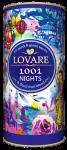 """Чай LOVARE """"1001 ніч"""""""