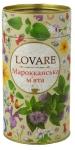 """Чай LOVARE """"Мароканська м'ята"""""""