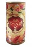 Чай LOVARE «Червона парасолька»