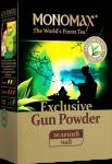 Чай Мономах «Exclusive Gun Powder»