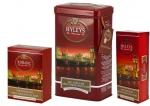 Чай  HYLEYS Англійський аристократичний