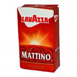 Кава мелена Lavazza Mattino