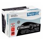 Скоба Rapid №73 Super Strong
