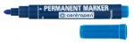 МаркерPermanent Dry Safe 8510