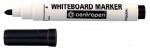 Маркер Board 8559