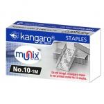 Скоби №10 Kangaro