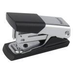 Степлер Axent Technic 4935-A, металевий
