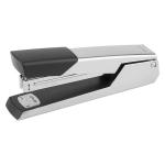 Степлер Axent Technic 4937-A, металевий
