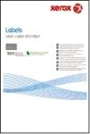 Багаторазові наклейки  Multi-use Labels