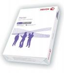 Папір  офісний XEROX Premier