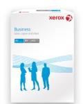 Папір офісний  XEROX Business