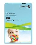 Кольоровий папір XEROX Symphony