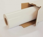 Папір для плоттерів Xerox Premium Color Inkjet Coated