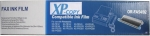 Плівка термопереносу Panasonic KX-FA54 XP-Copy