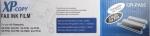 Плівка термопереносу  Panasonic KX-FA55 XP-Copy