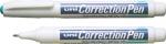Коректор-ручка CLP-300