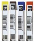 Грифелі для механічних олівців