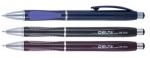 Ручка кулькова автоматична DB2004