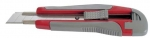 Ніж канцелярський , лезо 18 мм