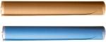 Папір масштабно-координатний в рулоні