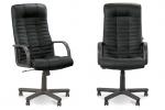 Крісла для керівників ATLANT