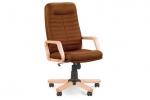 Крісла для керівників ORMAN