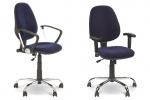 Крісла для персоналу GALANT
