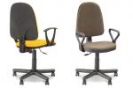 Крісла для персоналу PRESTIGE