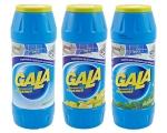 Порошок для чищення GALA