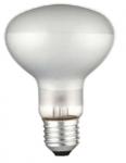 Лампа розжарювання Delux