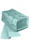 Паперові рушники Кохавинка z-подібні зелені