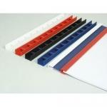 Пластина для палітурних робіт Press-binder