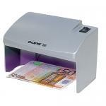 Ультрафіолетовий детектор валют DORS 60