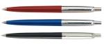 Кулькова ручка Parker Jotter-Standart