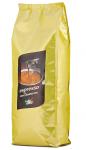 """Кава в зернах Espresso Crema """"Віденська кава"""""""